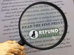 does ups deliver on thanksgiving why didn u0027t i get a refund on my late package refund retriever