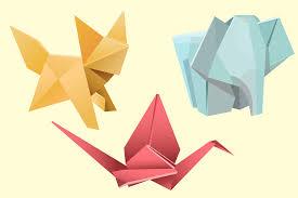 Origami Illustrator - origami illustrator gallery craft decoration ideas