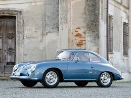 vintage porsche blue pin by magnesia on m i s c pinterest carrera coupe and