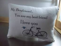 cotton gifts 35 best friend gifts images on friend gifts cotton