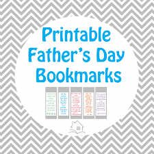 fathers who love to read plus free father u0027s day printable