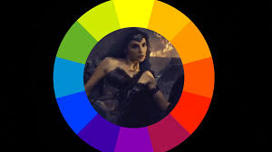 how filmmakers manipulate our emotions using color youtube