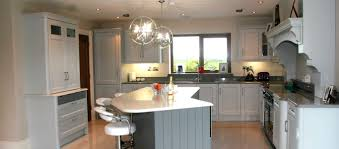 mcgovern kitchen design our kitchens kitchen ideas kitchens