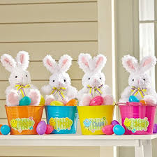 personalized easter bunnies cheap easter egg find easter egg deals on line at