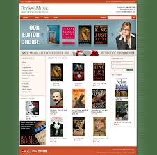Templates For Bookshop | book store magento template templates master