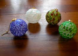 nøstepinde u2013 averill mountain crafts