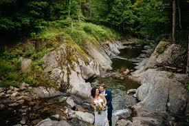 vermont wedding venues emily s beautiful wedding at the pitcher inn in warren vt