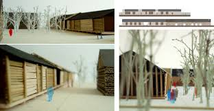 architecture sustaining house other design sustaining house wth