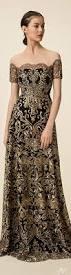 baroque halloween costumes 25 best baroque dress ideas on pinterest queen dress baroque