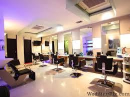 Interior Design For Ladies Beauty Parlour Ladies Beauty Parlour In Nangloi Nangloi Ladies Beauty Parlour
