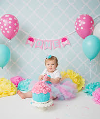 baby girl birthday 1st birthday banner 1st birthday girl birthday girl