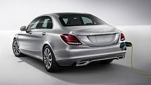 mercedes hybrid car 2018 c 350e in hybrid sedan mercedes