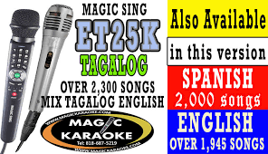 country music karaoke free online blackjack free karaoke songs best online casino ranked question
