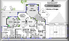 Corner House Floor Plans House Floor Plans For Corner Blocks House And Home Design