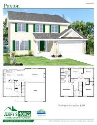 best 2 bhk house plan two story 4 bedroom house plans vdomisad info vdomisad info