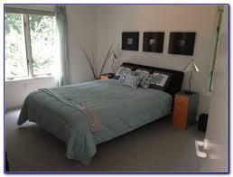 Ikea Platform Bed Platform Bed Ikea Hack Bedroom Home Design Ideas Xk7rqje98r