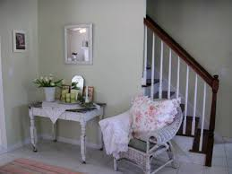 livingoom shabby chic photos purple ideas decor makeover
