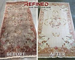 Cleaning Silk Rugs Coffee Tables Professional Oriental Rug Cleaning Rug Cleaning