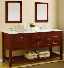 first rate bathroom vanities cabinets stylish ideas wholesale
