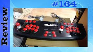 Arcade Meme - meme arcade game joystick sticking arcade best of the funny meme