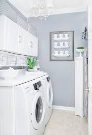 Mudroom Laundry Room Floor Plans Best 25 Laundry Room Remodel Ideas On Pinterest Basement