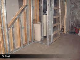 frankfort basement remodel halo construction services llc
