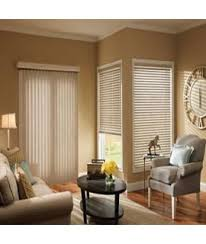 custom l shades near me vertical window blinds custom vertical shades and coverings