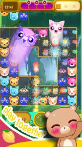 blast mania apk pet blast mania apk free casual for android