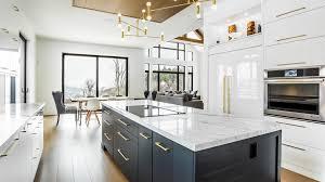 conception de cuisine ateliers jacob armoires de cuisine et salle bain cuisinart air fryer