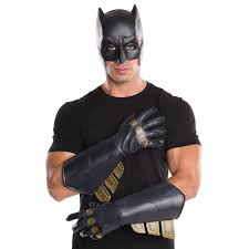 dc comics costumes buycostumes com