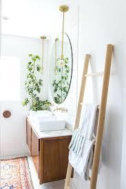bathroom renovation ideas on a budget bathroom master master bathroom renovation before after master