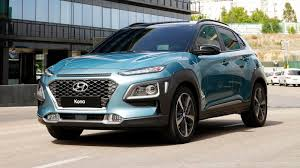 hyundai bentley look alike hyundai kona this is it w poll carsalesbase com
