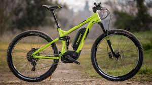 best 25 electric mountain bike ideas on pinterest mountain