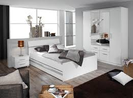 chambre à coucher adulte pas cher les chambres adulte idées décoration intérieure farik us