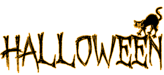 the true origins of the halloween holiday