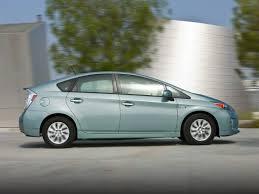 toyota family car 2015 toyota prius plug in price photos reviews u0026 features