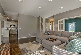 sherwin williams duration home interior paint services