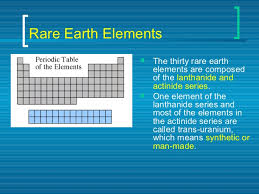 5th Element Periodic Table Periodic Table Of Elements