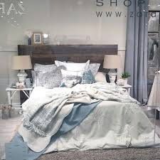 chambre zara home zara home bedroom sea style интерьер bedrooms