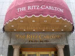 ritz carlton overtime lawsuit overtime pay for ritz carlton