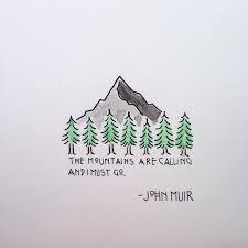 25 unique mountain drawing ideas on pinterest doodles mountain