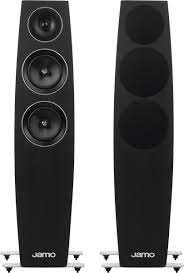 jamo home theater india stereo floor standing speakers for your home theatre sydney