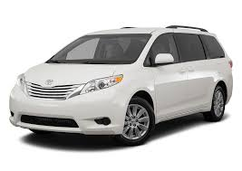 toyota dealer serving costa mesa tustin toyota 2017 toyota sienna info for orange county
