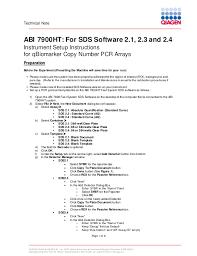 cn abi7900 ht setup 201200808e
