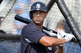 yankees place aaron hicks on disabled list call up billy mckinney