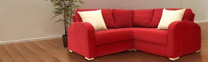 Small Corner Sofa Bed Sofa Charming Corner Sofa Bed Red Corner Sofa Bed Red Corner