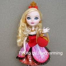 after high dolls where to buy 81 best after high dolls images on mattel dolls
