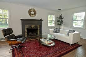 100 look for design living room 106 living room decorating