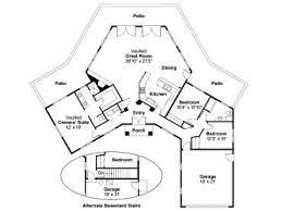 unique home plans plan 051h 0052 find unique house plans home plans and floor