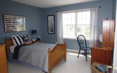 paint colors for boy bedrooms images and awesome shared room